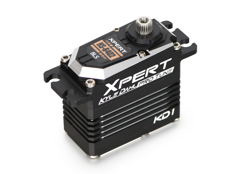KD1_HS-6402