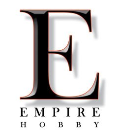 Empire RC